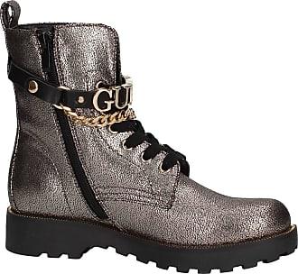 Femme Guess Boot Guess Flnna3lem10 Flnna3lem10 HRfvqWIcIP