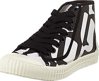 Jusqu'à Chaussures Chaussures G Achetez G Star® rXXR0Wpn