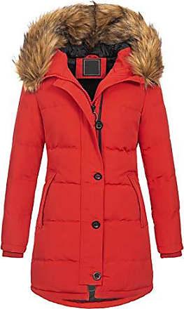 In Rot1339 Winterjacken −50Stylight Bis Produkte Zu EH2I9eDYW