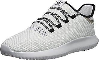Adidas Preisvergleich Originals Tubular Tubular Adidas Originals Tubular Preisvergleich Adidas Adidas Preisvergleich Originals WEDHY29I