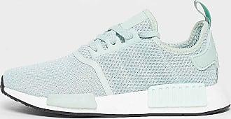 SneakerBis Zu Zu SneakerBis Zu Adidas Adidas SneakerBis SneakerBis Zu Adidas Adidas ymNw0PnvO8