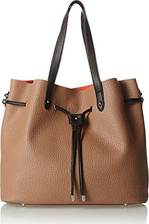 Betty Schultertasche fl Barclay Damen 1196 Bb wB6gw