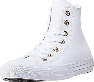 High −51Stylight Zu Converse® Sneaker Für DamenJetzt Bis vn0OmPwN8y