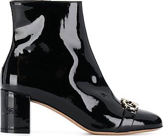 Schwarz45 Heels Stiefel High Bis � Produkte In Zu 5 qSVzUMp