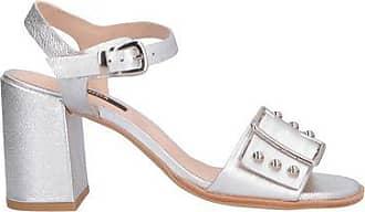 Con Sandalias Cierre Zinda Zinda Zinda Con Cierre Calzado Sandalias Calzado Calzado xZAgqfR
