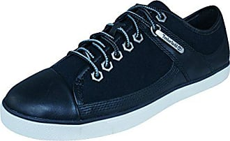 Zu − Für Damen −54Stylight SaleBis Sneaker Timberland 5LAj34R
