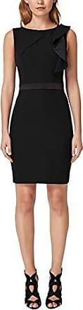 Para 811 Vestido Negro oliver Label 70 Black 34 Del Fabricante Fiesta 82 36 Mujer 8877 9999 S talla De wv0qI7q
