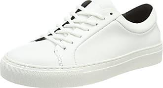 Base Royal Sneaker wht Elpique Republiq Damen Shoe 4qrR4w