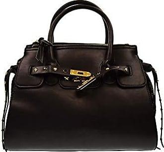 Schwarz 394102a Handtasche Nero 810 Secret Unica Pon wnF6aqx0z
