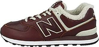Balance 574 Männlich Low Sneaker Ml New HTC8Bqq