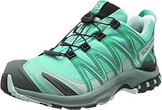 Für Salomon® Ab 31 63 Schuhe €Stylight DamenJetzt 9EDHYW2I