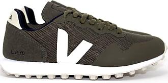 Green Umweltfreundlicher Veja 38 Sneaker Mesh Olive Sdu wzqwUxn7YR