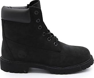 Prem Timberland 6in Prem Timberland Prem Timberland Boots Boots Boots 6in Timberland 6in wZw1ptqY