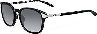 Mosaic black greygradpolar Occhiali Sole Oakley Donna Da 54 Nero 0oo Ringer 204702 q4vv7wpPz