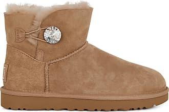 Pour Ugg Chaussures Jusqu'à Femmes Soldes pU40q
