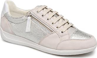 Sneakers Geox® Van Nu Tot Lage q1vd7wq