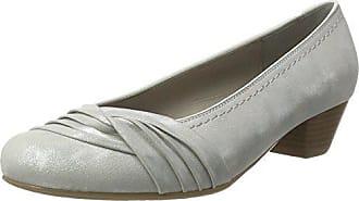 Escarpins jusqu'à Achetez Ara® jusqu'à Escarpins Ara® jusqu'à Ara® Achetez Achetez Achetez Escarpins Ara® Escarpins jusqu'à Xw1ATfqx