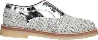 Mocasines L'f L'f Shoes Calzado Calzado L'f Mocasines Shoes Mocasines Shoes Calzado L'f UcxaqxdnFw
