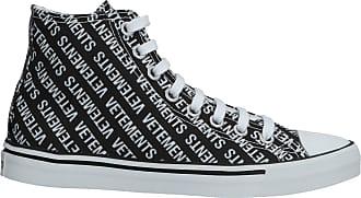 Zu −80Stylight SchuheSale Bis Vetements Vetements SchuheSale ZiXkTOPu