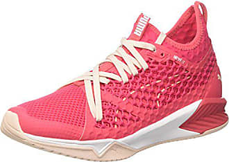 Baskets Jusqu'à En Basses Pink Puma® Stylight −46 zwRarIzAq