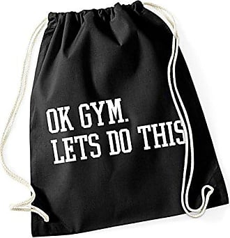 Ok Certified This Lets Black Gymsack Freak Gym Do Zp1q45wp