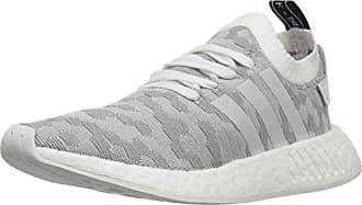 Preisvergleich Adidas Originals Originals Nmd Adidas QdCxBoeWEr