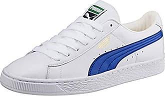 Herren Von Zu PumaBis Sneaker −55Stylight Leder 7yfgYvb6