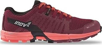 290 Corail Femme Rouge Roclite Inov8 Chaussures tqOPw88
