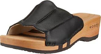 De Woody®Ahora Zapatos €Stylight 66 Desde 59 7bg6yvfY