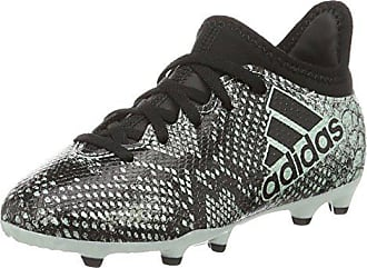 Fg Adidas Jungen Fußballschuhe 16 3 X ON80mnwv