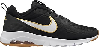 Se Nike Air Lw Women Motion Max TqPSwqxIO