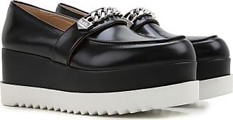 Karl LagerfeldAchetez Jusqu'' Ville De Chaussures OkXuZiP