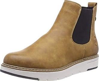Tozzi® Boots fino Marco Acquista a Chelsea EqdR6OwE