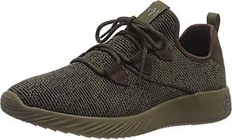 Marc Eu O'polo olive Sneaker Para Grün 41 Hombre 413 Zapatillas ZHCgH