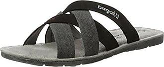 −20ReduziertStylight Bugatti SandalenBis −20ReduziertStylight Zu Zu SandalenBis Zu Bugatti Bugatti Bugatti SandalenBis −20ReduziertStylight W9bEDIYH2e