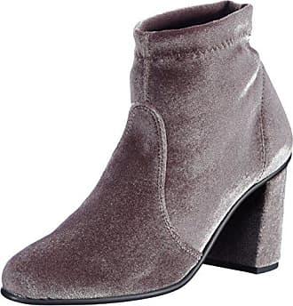 NR Chaussures Rapisardi® Achetez D'Hiver jusqu'à S5TqA