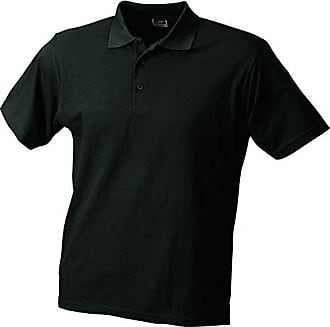 50 Polos Compra Stylight ropa Marcas Deportiva 1CArxqtwC