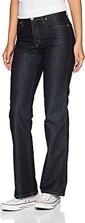 Bigstar Mujer Para 870 Azul Denim W29 115362 l34 raw Rectos Vaqueros RIqOCSRawr