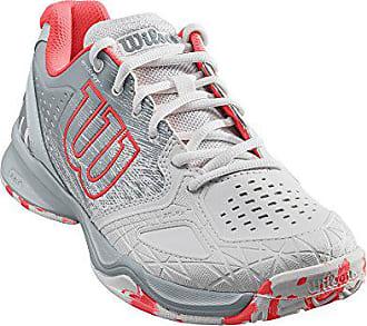 Sneakers Sneakers Wilson Of Sneaker Of Wilson Sneaker Wilson PreisvergleichHouse PreisvergleichHouse Sneaker CBorEQxWde