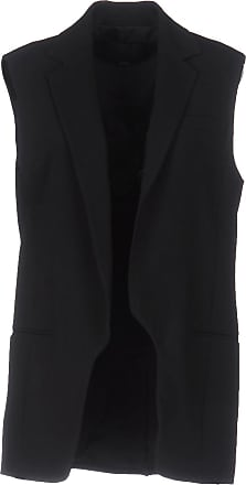 Jackets And Suits Alexander Wang Blazers PzUxEtn5w