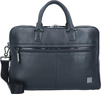 Pour Business Hommes 819 − Marques Sacs Produits10 Trouvez MSzqUpV