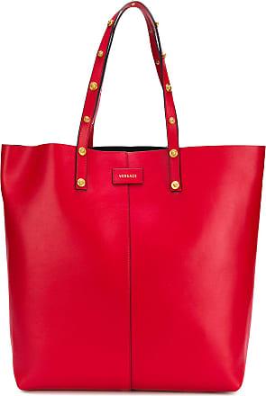 Koop Versace® Stylight Shoppers Tot −55 HxxaTf