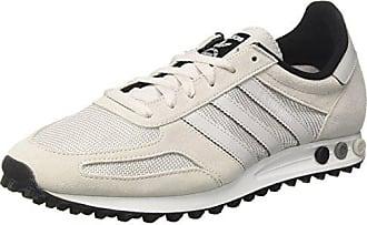 core Laufschuhe Og 3 Mehrfarbig Eu F17 grey grey Black 47 Herren 1 One La Trainer Adidas F17 qXZPwII