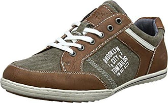 € Stylight Vanaf Nu Lage Sneakers 98 Van 26 Tailor® Tom wzYwq