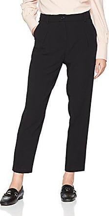 Pantalons Sisley Pour Femmes €Stylight SoldesDès 9 46 TZOiuwXPk