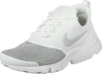 gold 5 Se Presto Eu White Femmes Chaussures Ultra Gr W Nike 35 04qvEE