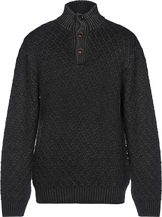 Turtlenecks Circolo Circolo Circolo 1901 Knitwear Knitwear 1901 Turtlenecks 5f6ZnwxBq0