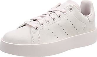 40 Orchid Eu Femme Baskets Stan Rose 3 Bold Smith 2 Adidas Tint 0 nB1Awqgx