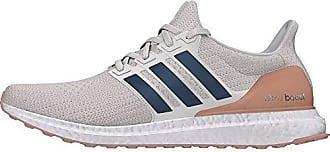 blanub 3 000 1 Eu Chaussures Ultraboost 37 Garçon De Adidas Trail Blanc tintec percen OqYw7BPR