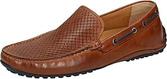 55 €Stylight Herren Slipper SiouxAb Von 51 QeCxrBoWd